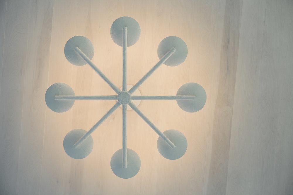 8 Spoke White 7.jpg