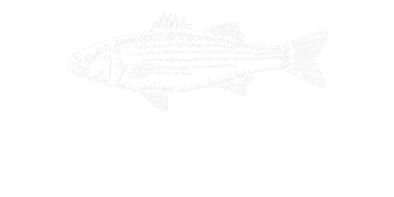 Kennebec Tavern