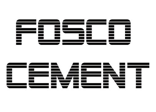Fosco Cement.jpg