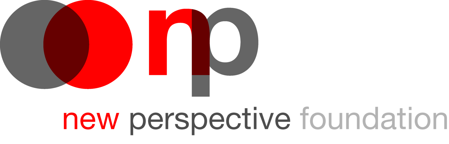 New Perspective Foundation