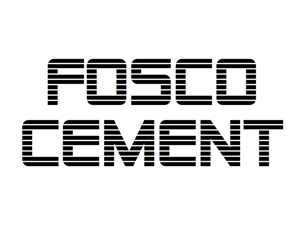 Fosco Cement.png