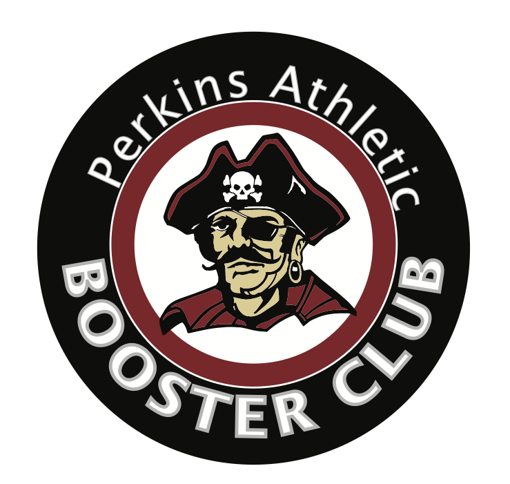 Perkins Boosters.png
