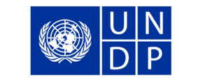 United-Nations-Development-Programme.png