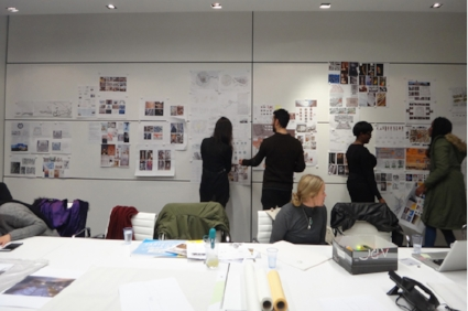 interior-design-courses-london-university-interior-design-ba-hons-undergraduate-course-london-interior-design.jpg