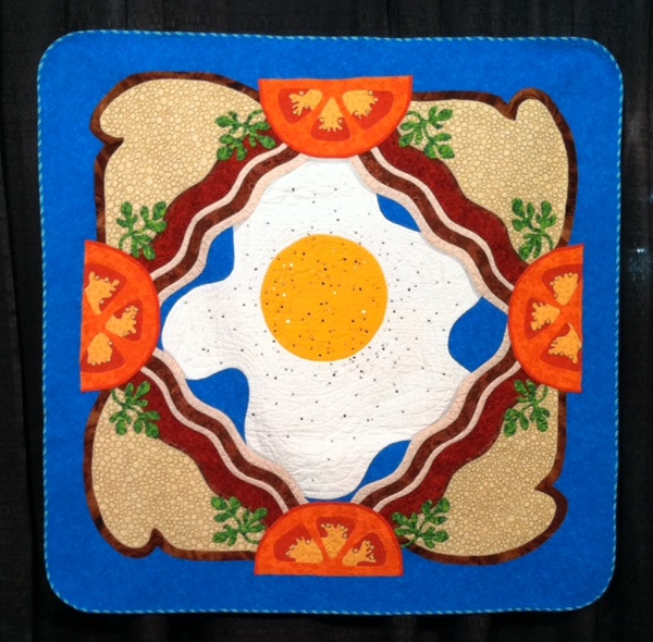 Kriehn - Blue Plate Special