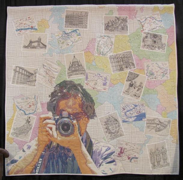 Nozawa - Photographer Darling