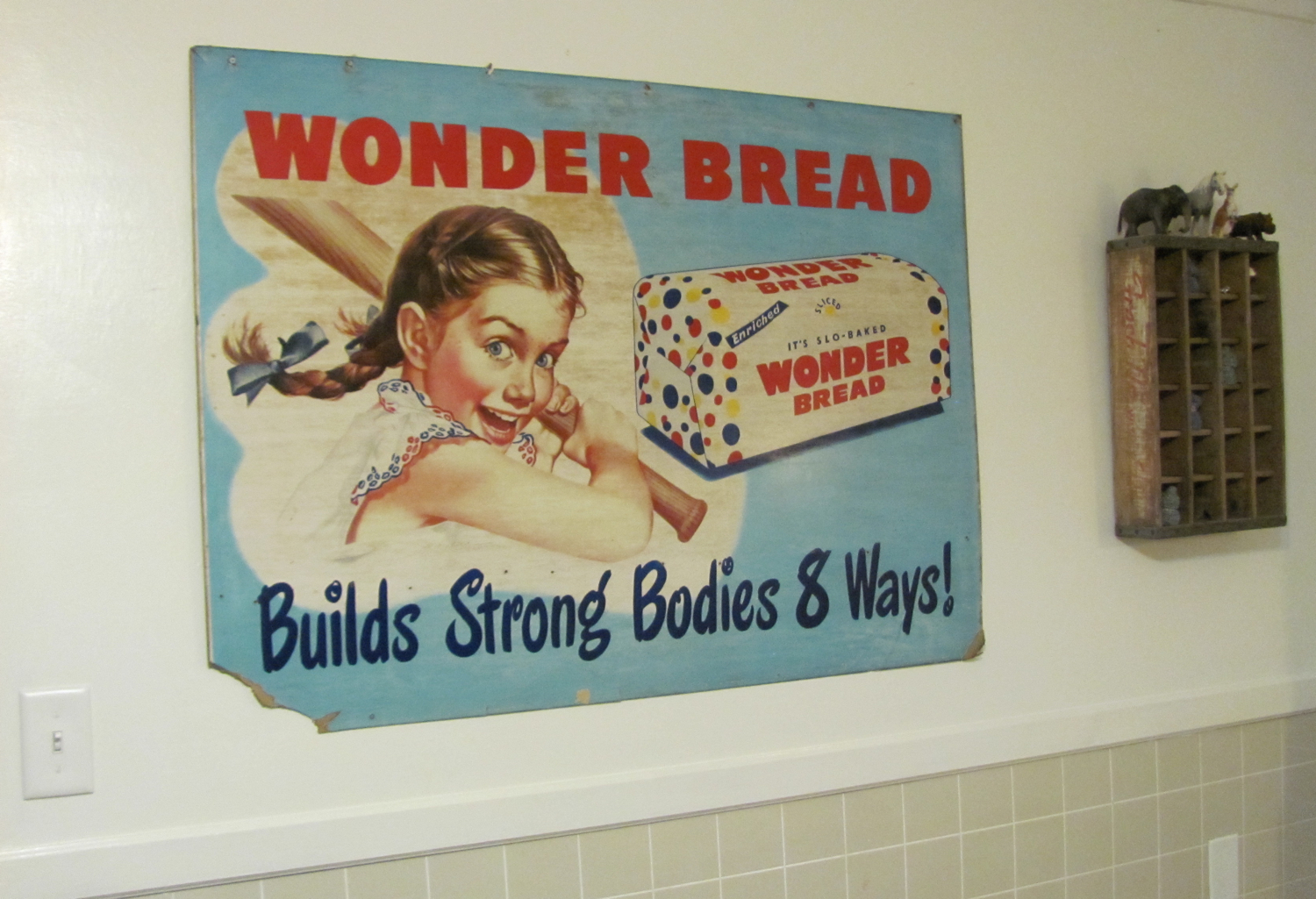 Wonder Bread copy