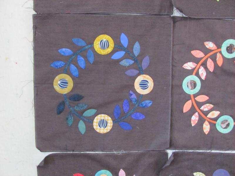 wreath quilt2