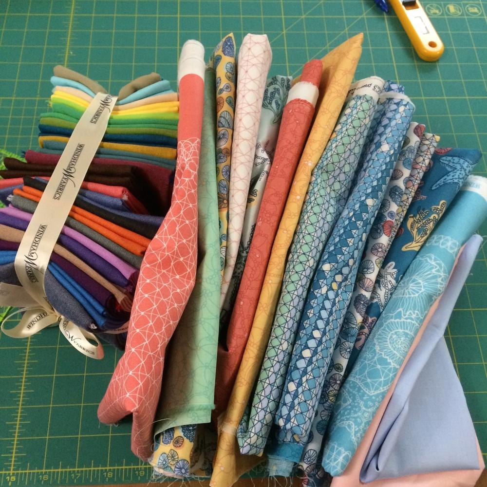 windhamfabrics