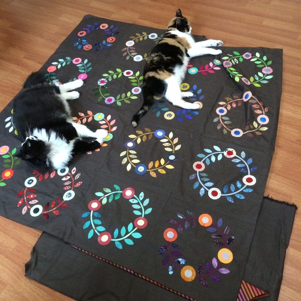 inthemidstofwintercats