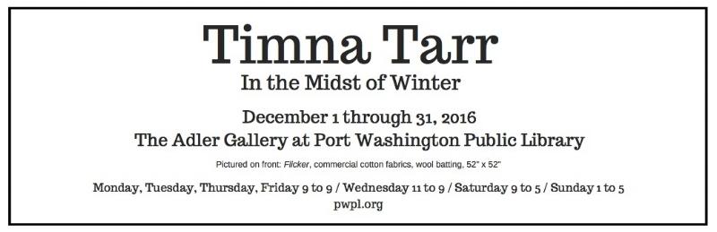 Timna Tarr postcard.jpg