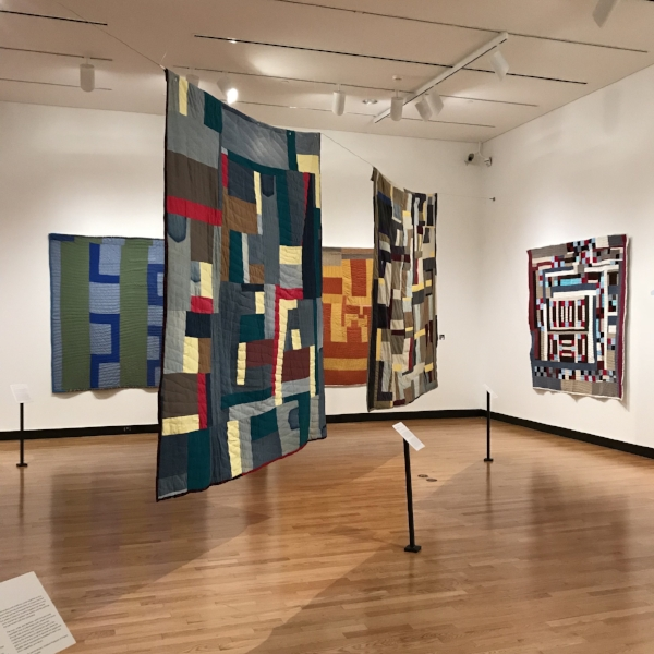 MAry Lee Bendolph exhibit.jpg