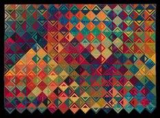 Basket Weave II: See Saw.jpg