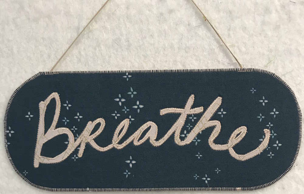 breathe sign.jpg