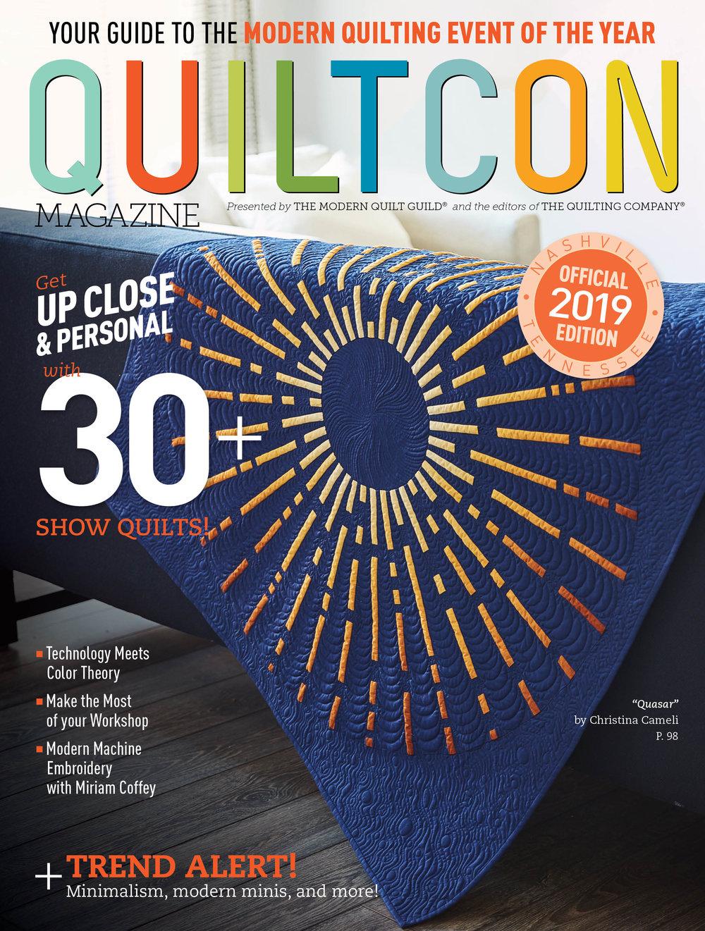 QC19_Cover_final.jpg