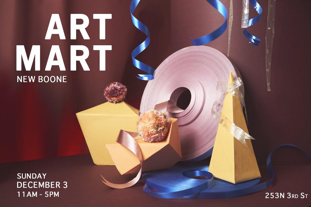 ArtMart 2017_FINAL.jpg