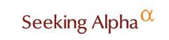 logoSeekingAlpha.e195d55fa874.png