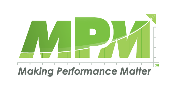 Making Performance Matter - Performance Management Indiana.