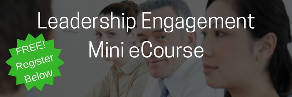Leadership Engagement Mini eCourse.jpg