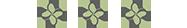 logo-3er-klein.png