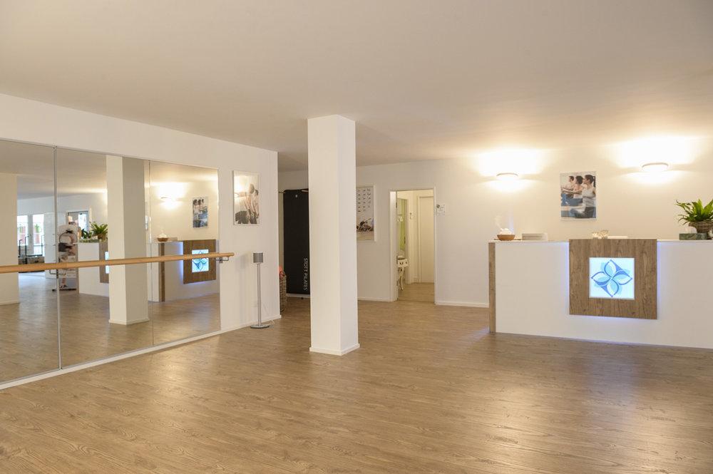 020__S042125_Pilates Studio Luzern_Neueröffnung.jpg