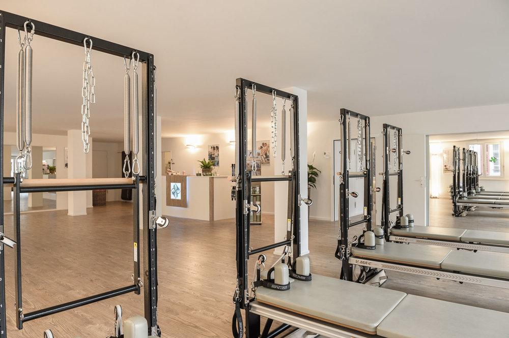 028__S042171_Pilates Studio Luzern_Neueröffnung.jpg