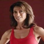 Kim Kraushar