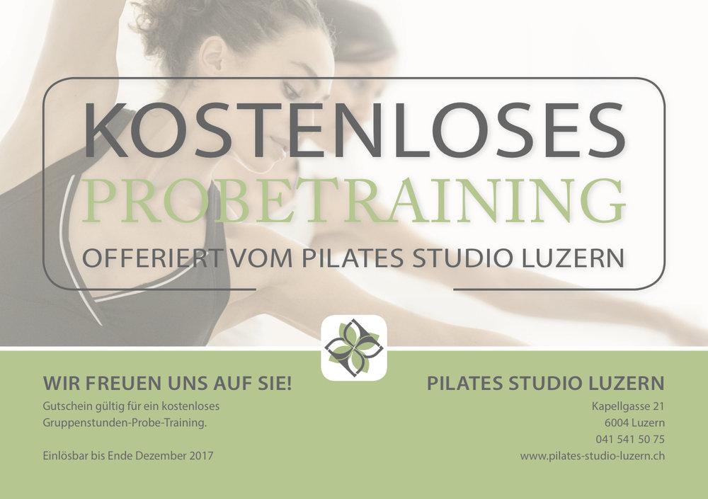 Pilates Studio Luzern Gutschein Probetraining.jpg