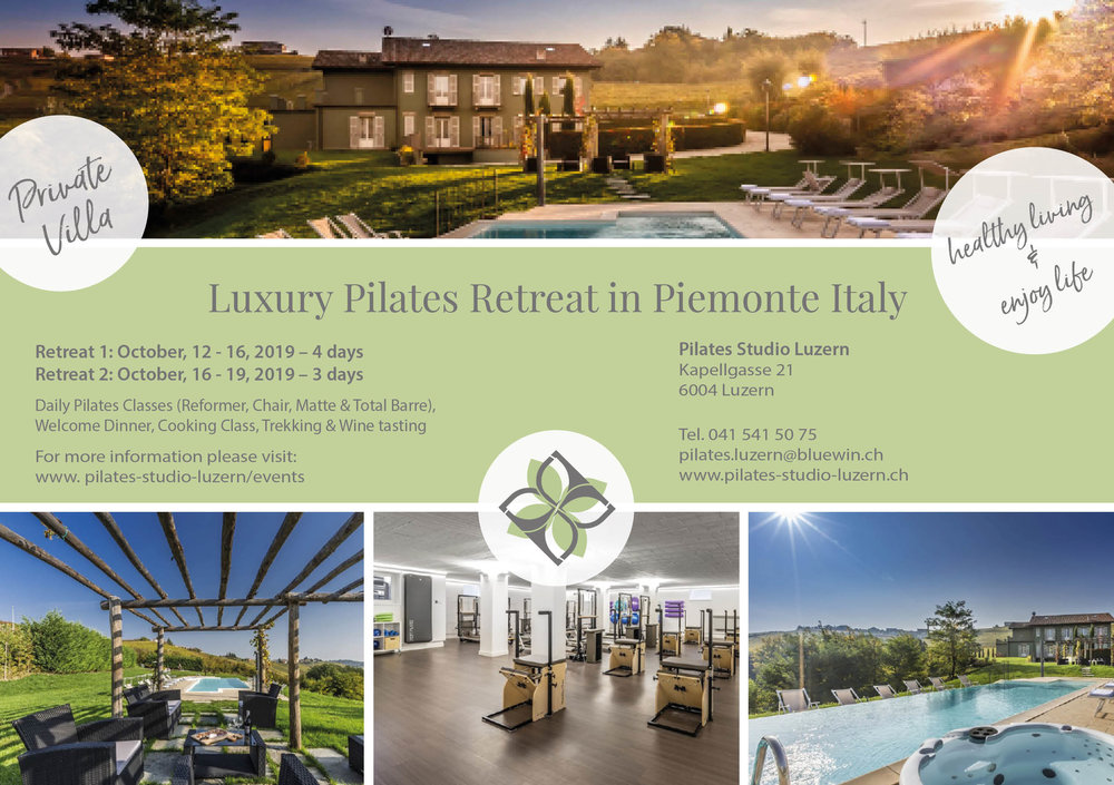 Luxury Pilates Retreat Piemont-für WEB.jpg