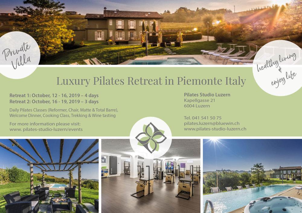 Luxury Pilates Retreat Piemont-für WEB.jpg