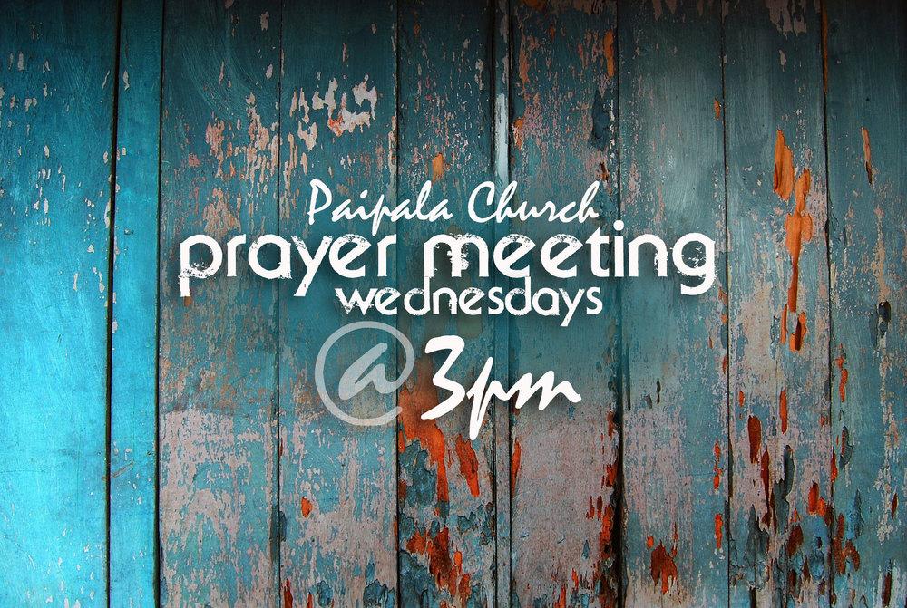 prayermeeting_3.jpg