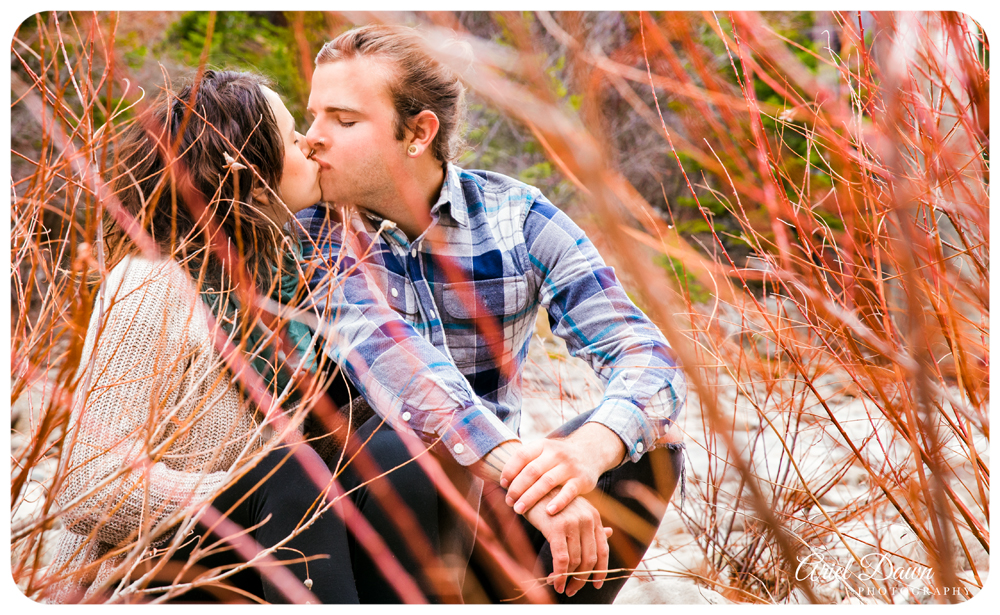 20150214_Valentines Day Hike With Shawn and Mel_0305 LR-1blog.jpg