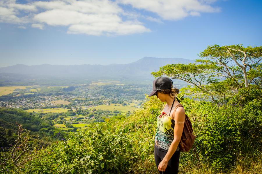 Ariel_Dawn_Photography_Kauai_Hawaii20150020.jpg