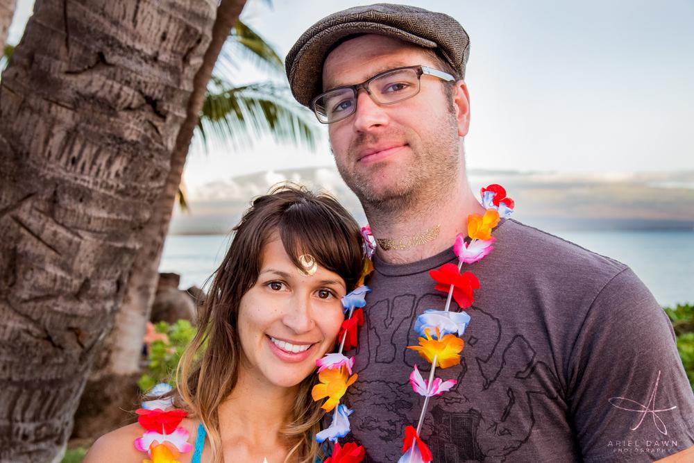 20150104_Bear's Birthday in Hawaii_0154 LR.jpg