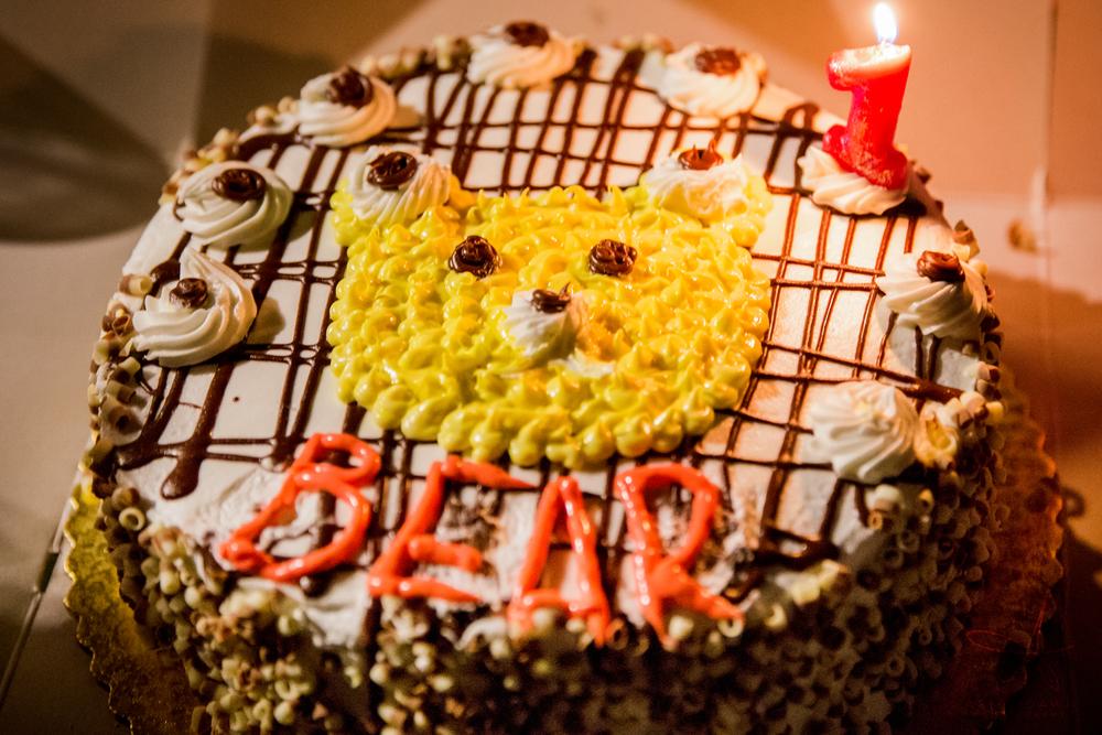 20150104_Bear's Birthday in Hawaii_0350 LR.jpg