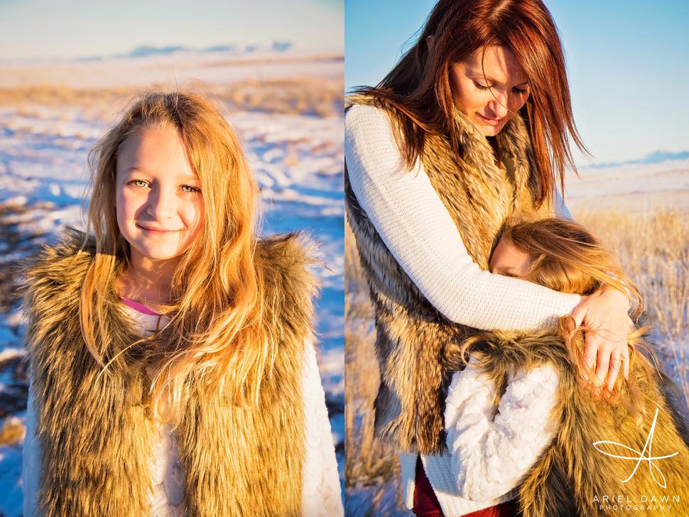 Winter Family Photography Great Falls Montana08.jpg