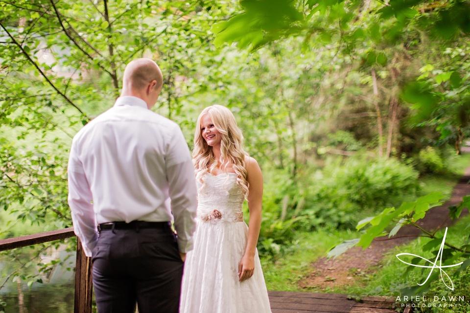 Montana_Wedding_Photographer_20160061.jpg