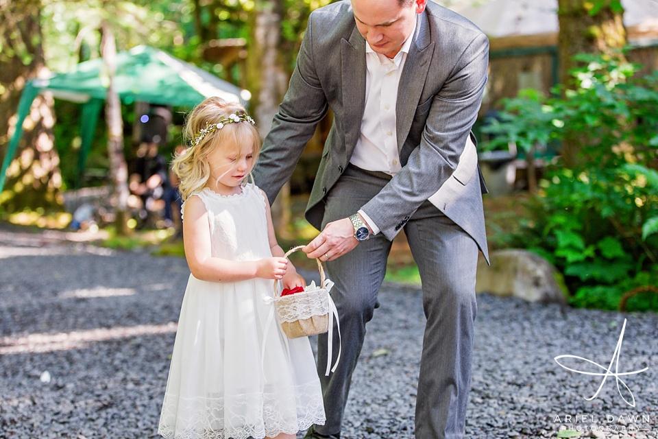 Oregon_and_Montana_Wedding_Photographer_20160052.jpg