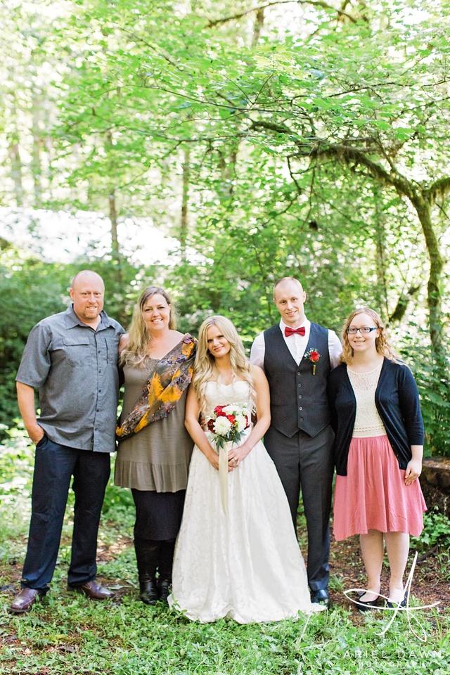 Wedding_Photographer_Montana_Oregon0094.jpg