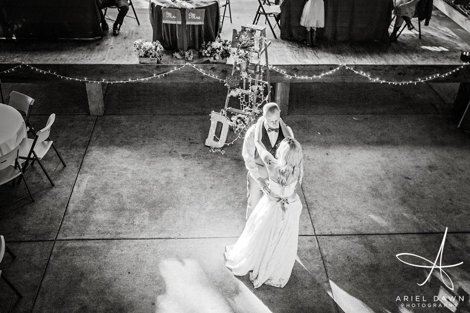 Oregon_Wedding_20160005.jpg