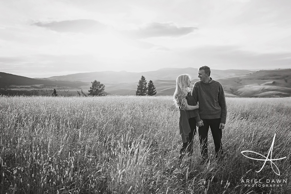 Montana Sunset Couples Session_09.jpg