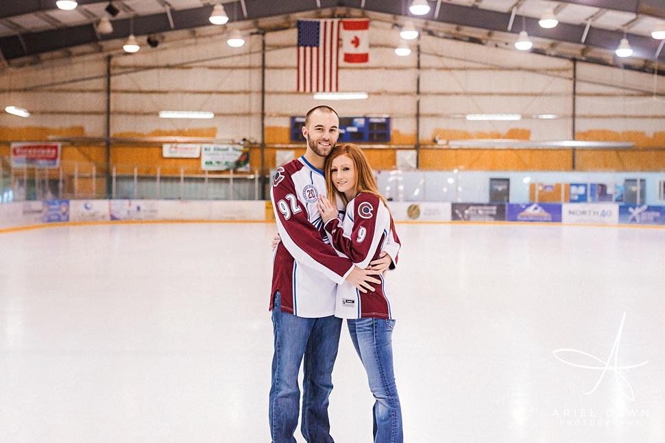 EngagementPhotograper_GreatFalls_Montana_21.jpg
