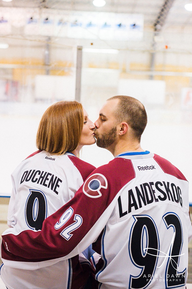 HockeyEngagementPhotos_GreatFalls_Montana_Photographer_10.jpg