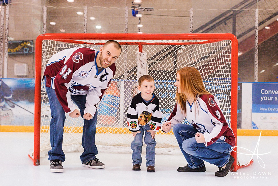 HockeyEngagementPhotos_GreatFalls_Montana_Photographer_16.jpg