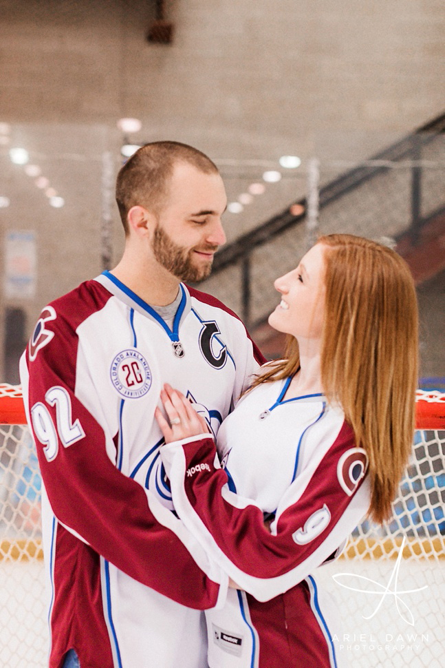 HockeyEngagementPhotos_GreatFalls_Montana_Photographer_19.jpg