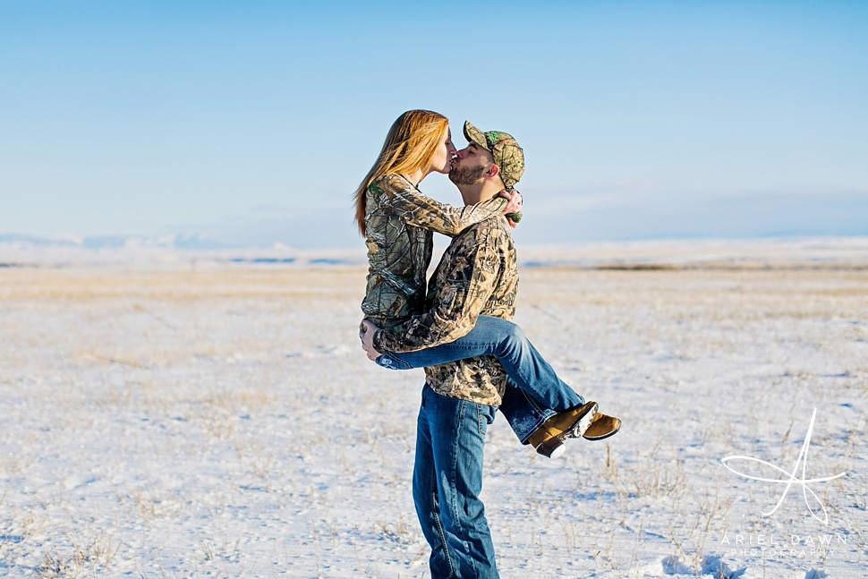 Camo_Engagement_Session_Photograper_GreatFalls_Montana_35.jpg
