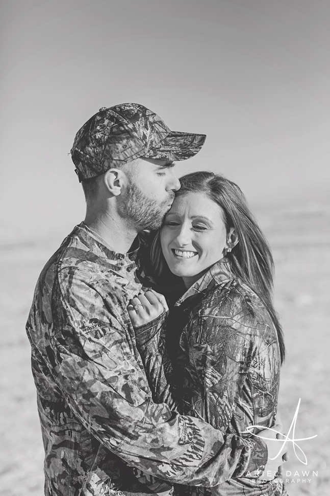 Camo_Engagement_Session_Photograper_GreatFalls_Montana_38.jpg