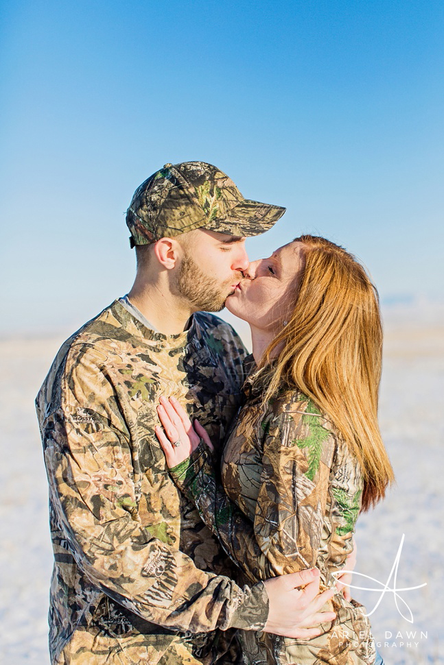 Camo_Engagement_Session_Photograper_GreatFalls_Montana_39.jpg