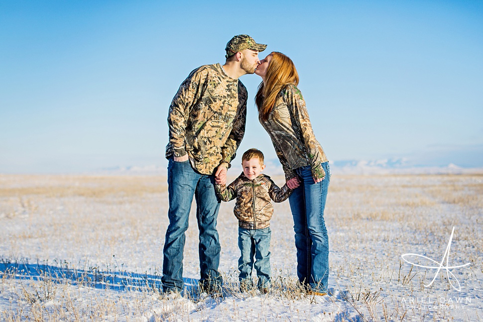 Camo_Engagement_Session_Photograper_GreatFalls_Montana_40.jpg