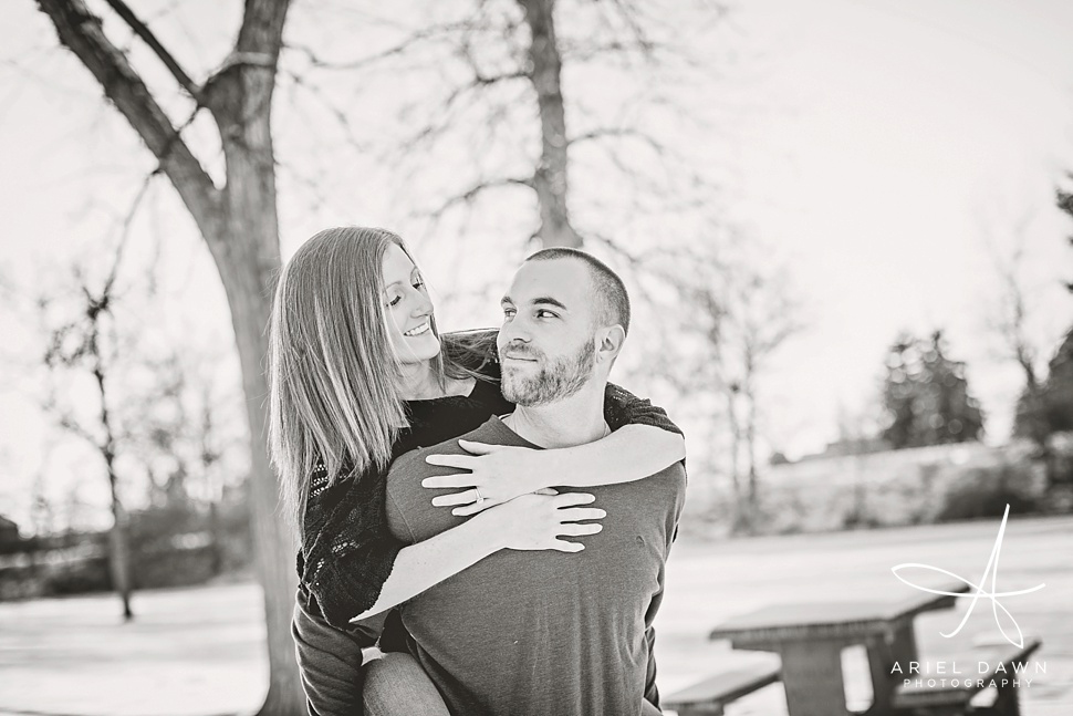 Engagement_Photograper_Great_Falls_Montana_43.jpg